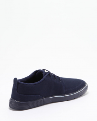 MIDNIGHT NAVY/WHITE/CLEVELAND BROWN UA M STREET ENCOUNTER IIIを見る