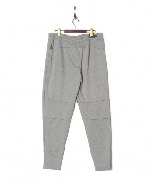 STL/BLK  UA Tech Terry Tapered Pantを見る