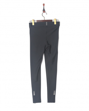 BLK/BLK/RLT  UA SPEED STRIDE LEGGINGを見る