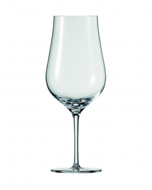 CONCERTO 赤ワイングラス6個セット(ボルドー)を見る