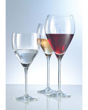 VINAO ワイングラス(赤ワイン)6個セットを見る