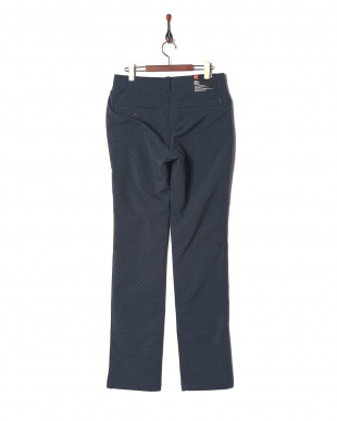 SLG/TGH/SLG UA MATCH PLAY PATTERNED TAPER PANTを見る
