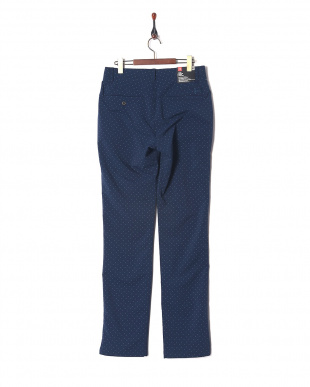 ADY/TGH/ADY UA MATCH PLAY PATTERNED TAPER PANTを見る