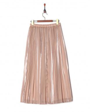PNK1 6: スカートを見る