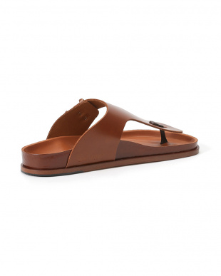 プレミアムコニャック RAMSES sandalを見る