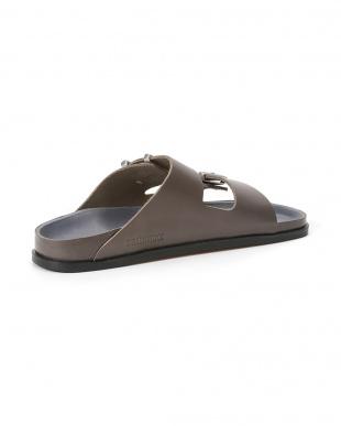プレミアムアンスラサイト ARIZONA sandalを見る