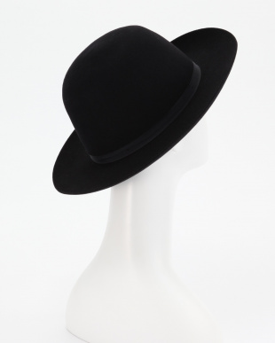 NAVY VOYAGER HATを見る