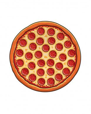 ビッグマウス ビーチブランケット ピザを見る