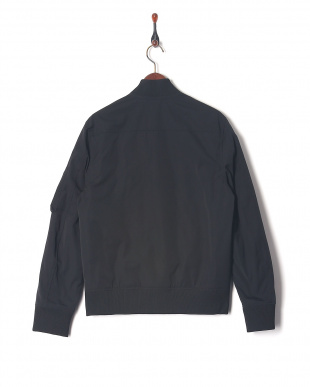 900 Outerwear/Cabanを見る
