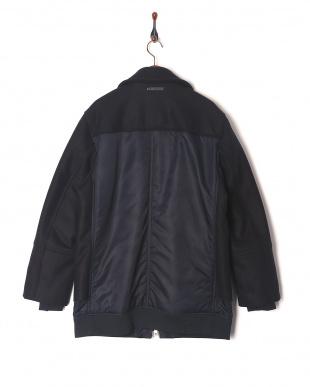 86U Outerwear/Cabanを見る