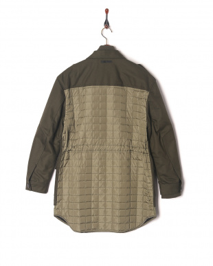 59P Outerwear/Cabanを見る