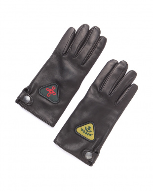 900 Glovesを見る