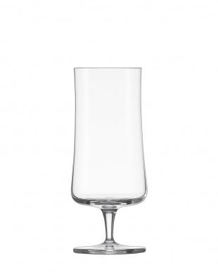 PILSNER M ビールグラス 6個セットを見る