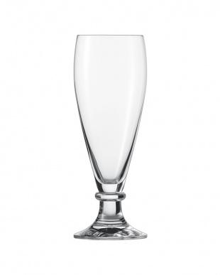 BEER GLASSES ブリュッセル 6個セットを見る