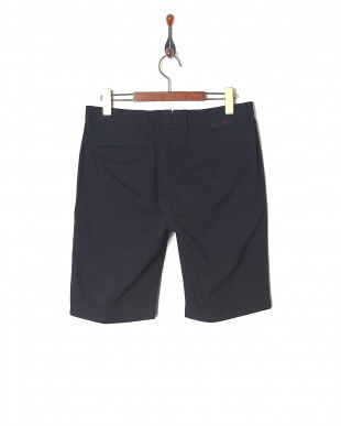 Indigo Ice cotton short side braidedを見る
