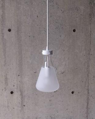 FLASK - Pendant Lampを見る