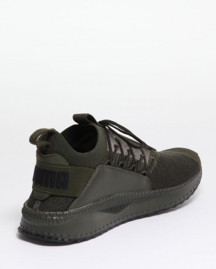 FOREST NIGHT-PUMA BLACK TSUGI JUN バロックを見る