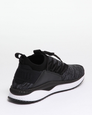 PUMA BLACK-IRON GATE TSUGI JUN エスケープを見る