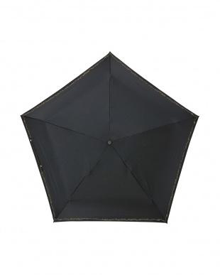 ローズ 晴雨兼用傘ヒートカットTiミニを見る