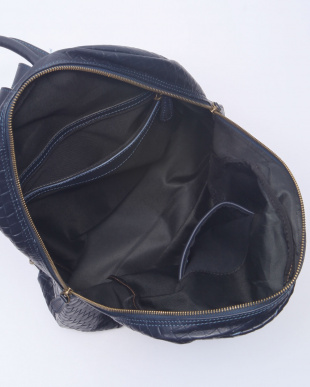 ネイビー バッグを見る