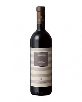 超大特価!!銘醸地ピエモンテ州 赤ワイン3本セットを見る