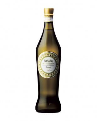 暑い夏にぴったり!!イタリア土着品種 白ワイン10本セットを見る