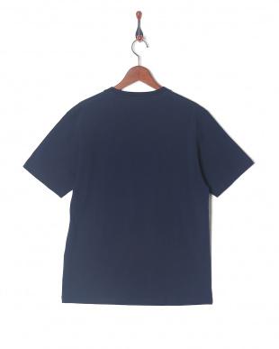 ネイビー ELEMENT TシャツSSを見る