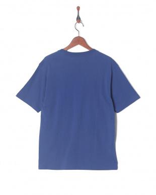 ブルー Bear TシャツSSを見る