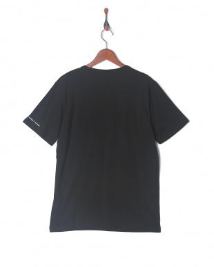 ブラック Sprite TシャツSSを見る