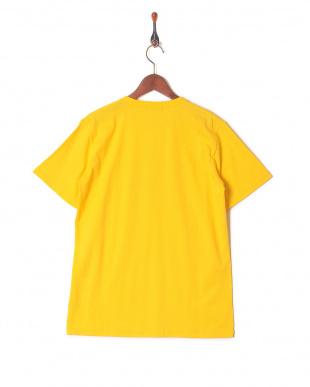 イエロー MotionTシャツSSを見る