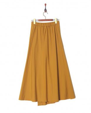 YELLOW スカートを見る