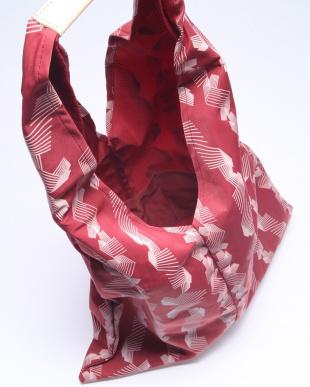 RED その他バッグを見る