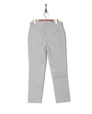 SAX パンツを見る