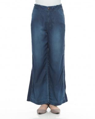 IND Line Pants -INDを見る