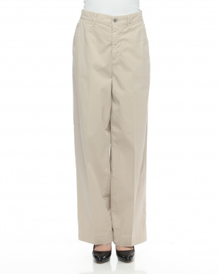 BEG LILITH Trousers -colorを見る