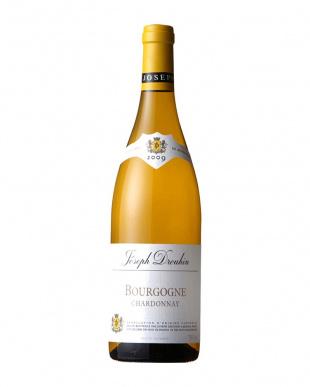 ソムリエ厳選、数量限定!フランス、イタリア、スペイン高級濃厚白ワイン5本セットを見る