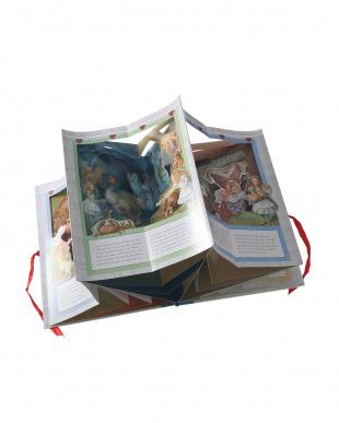 Alice's Adventures CarouseBookを見る