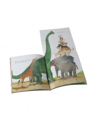 Dinosaur Encore pbを見る