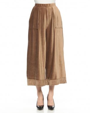 CAMEL パンツを見る