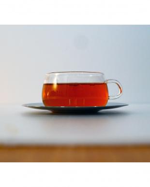 Oriental Beauty Imperial 極上 東方美人茶 リーフティー 黒缶を見る
