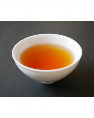 Oriental Beauty Imperial 極上 東方美人茶 リーフティー ホワイトラベルを見る