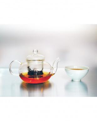Organic White Peony 最高級 有機白牡丹茶  リーフティー ホワイトラベルを見る