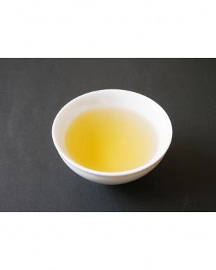 Grand Lishan 最高級 梨山茶 リーフティー 20g 黒缶を見る