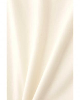 ホワイト ベアトップキャミソール アッシュスタンダードを見る