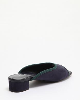 NV/GR 靴(婦人)を見る