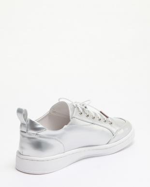 シルバー 靴(婦人)を見る