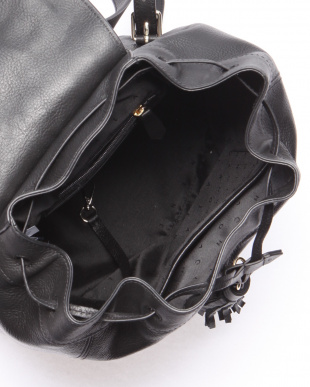 PAYSON BACKPACK:BLACKを見る