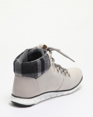 ZEROGRAND HIKER WP:DOVE WP NUBUCK/WPを見る