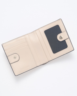 TALI SMALL WALLET:BRAZILIAN SAを見る