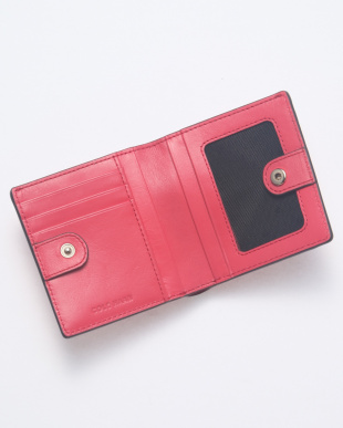 TALI SMALL WALLET:TEABERRYを見る